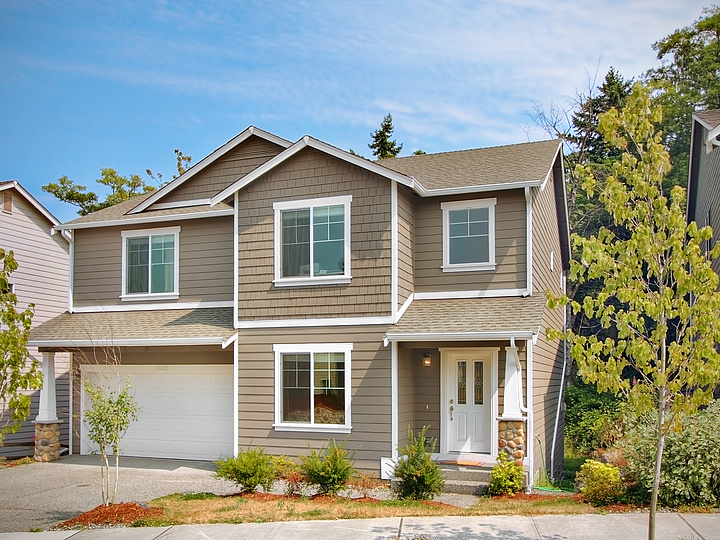 Snohomish Houses For Rent 28 Images Houses For Rent In